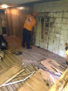 Disaster Restoration St. Charles
