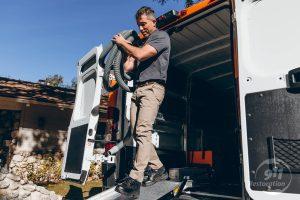 911Restoration-residential-water-repair-St charles